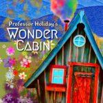Wonder Cabin Small